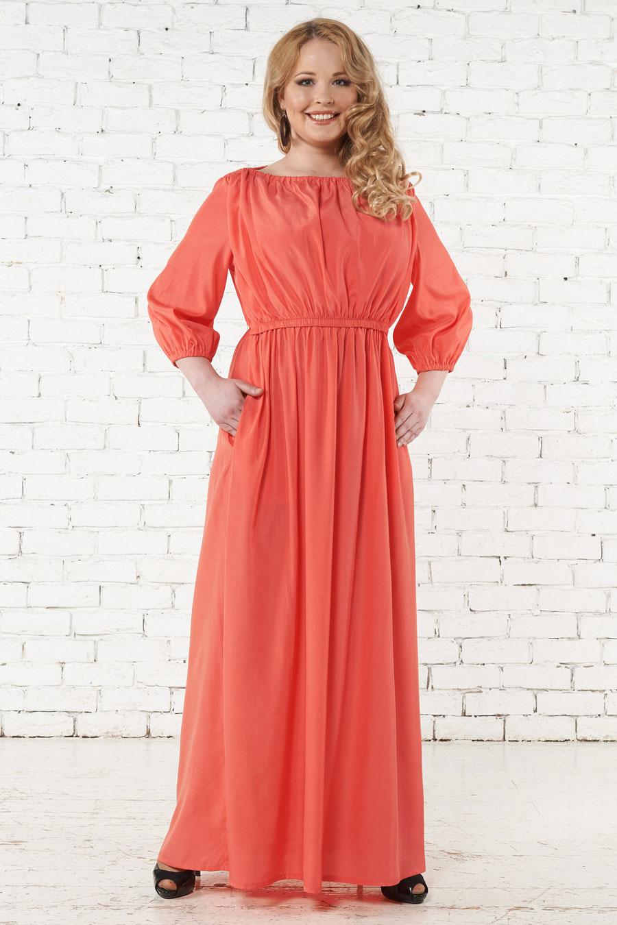 Вечерние платья летние для беременных 53