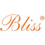Белье и бандажи Bliss