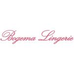 Bogema Lingerie