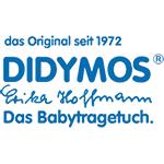 "Слинги ""Didymos"""