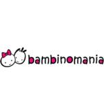 Одежда Bambinomania