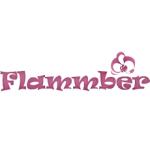 Фламбер одежда для беременных