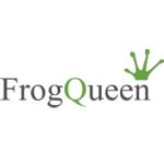 Слингокуртки FrogQueen