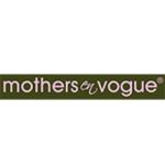 Одежда Mothers En Vogue