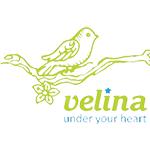 Подушки для кормления Velina