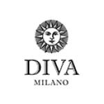 Слинги DIVA Milano