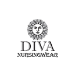 Одежда для беременных и кормящих Diva Nursingwear