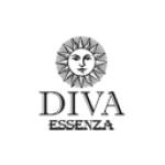 Слинг Diva Essenza