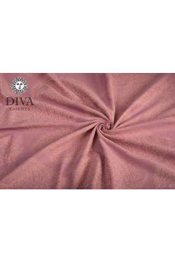 Слинг с кольцами Diva Essenza, Antico
