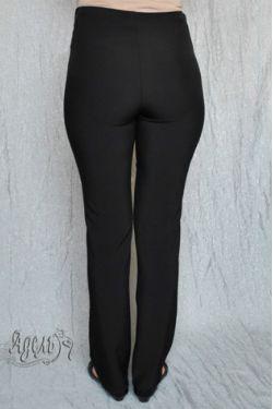 класические брюки для беременных