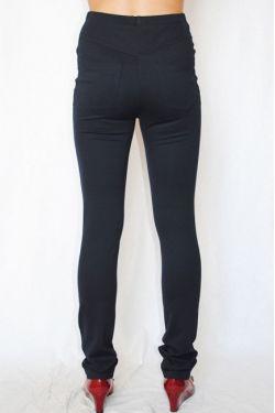 стильные брюки для беременных