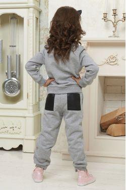 Детские брюки Соризо