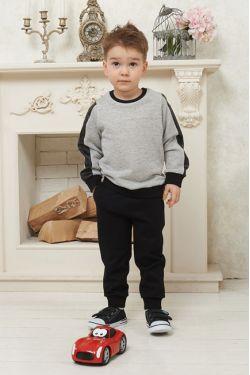 Детские брюки Соризо-1
