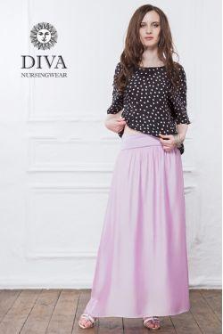 Юбка для беременных Diva Nursingwear Ines, Scirocco