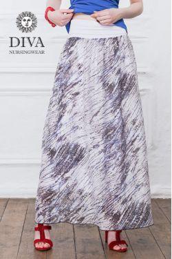 Юбка для беременных Diva Nursingwear Ines, Bora