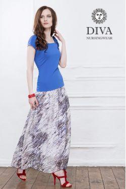 Юбка для беременных Diva Nursingwear, Bora