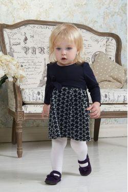 детское платье Праджелато