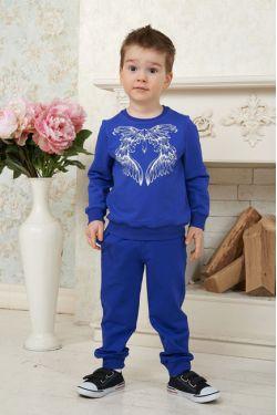 Детские брюки Соризо-2