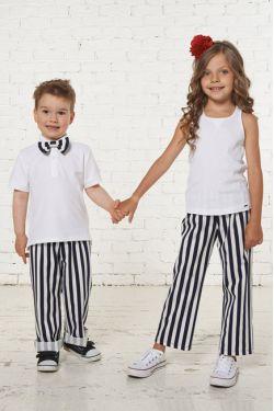 Детские брюки Тускания