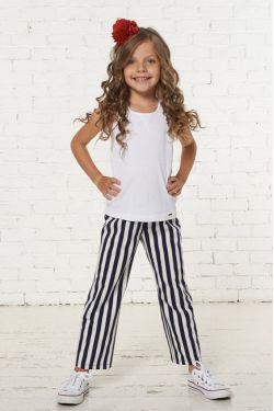 Детские брюки Тускания Bambinomania