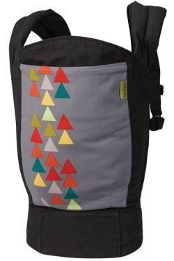 Эрго-рюкзак Boba Carrier расцветка Peak 1