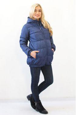 Куртка для беременных В-903 ТС
