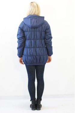 куртка для будущих мам