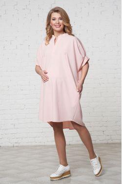 """Платье для кормящих """"Терано"""""""