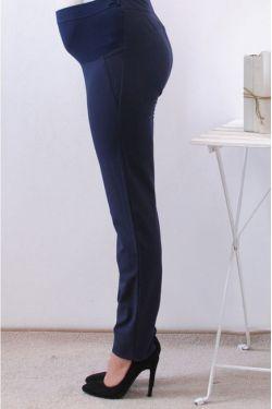 брюки для беременных р-718 ТС