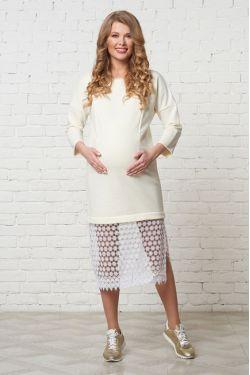 """Платье для кормящих """"Монтекьо"""""""