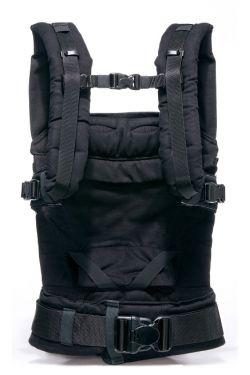 рюкзак для ребенка Manduca, First brown (коричневый)