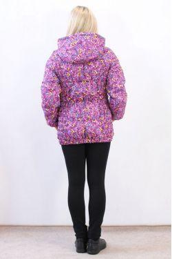 куртка для беременных Адель В-12.1 СУ