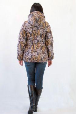 куртка для беременных Адель В-12.2ЖЗ