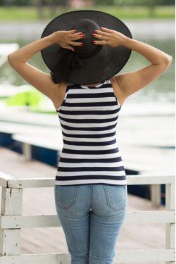 "Блуза для кормления ""Лериче"" Bambinomania"