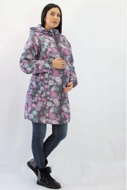 куртка зимняя для беременных Д-2.2 БС