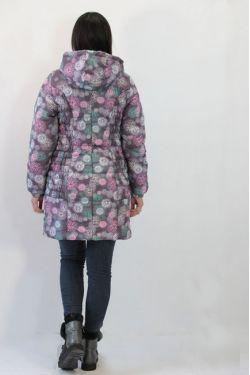 куртка для беременных Адель Д-2.2 БС