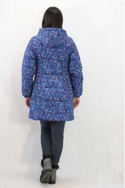 куртка для беременных Адель Д-2.2 СУ