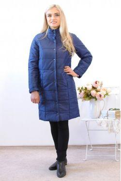 пальто демисезонное для беременных