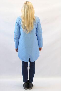 куртка для беременных Адель Д-2056 ГЯ