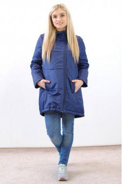 Куртка демисезонная Д-2056 ТС