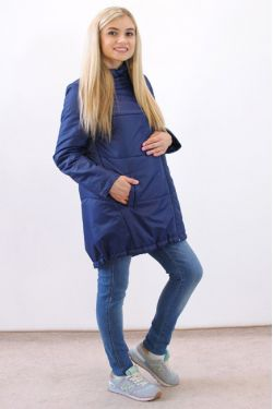 куртка для беременных Адель Д-2056 ТС