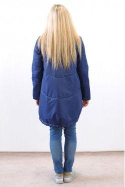 куртка для беременных демисезонная Д-2056 ТС