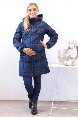 куртка для беременных Адель Д-2ТС