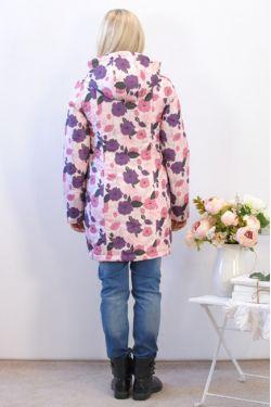 куртка для беременных Адель Д-706.1 КМ