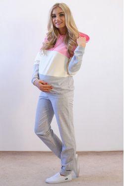 Спортивный костюм  для беременных Адель К-200 Р