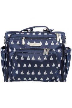 Сумка рюкзак для мамы Ju-Ju-Be B.F.F. Annapolis