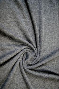 Слинг-шарф Кенгуруша Classic, графит