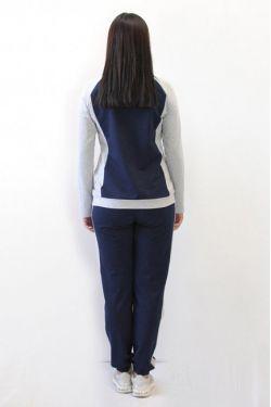 Спортивный костюм Адель К-2081