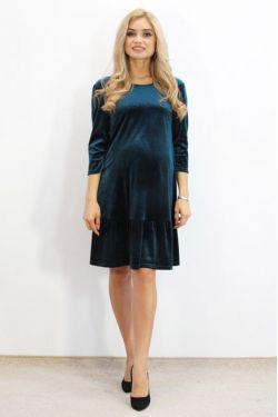 Платье для беременных П-2017.2.4.З