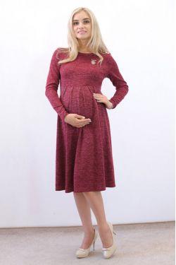 Платье для беременных П-2023.1 БМ